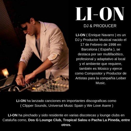 LI-ON
