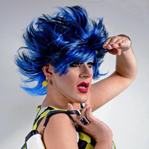 Donna Mercadonna