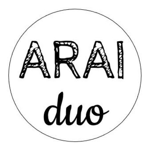 ARAI duo