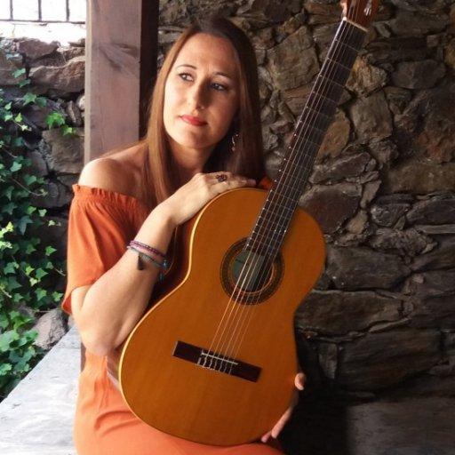 Gabriela Castillo
