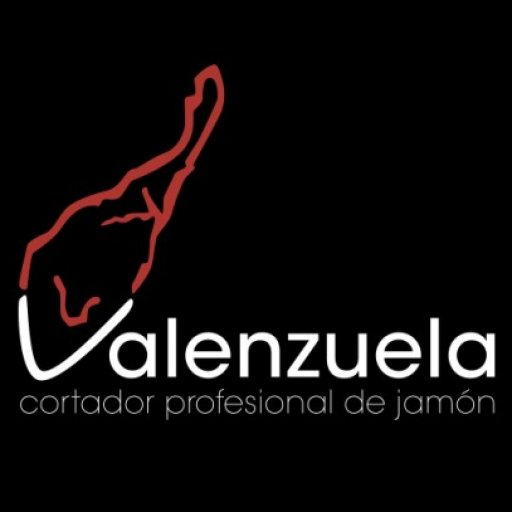Valenzuela Cortador de Jamón