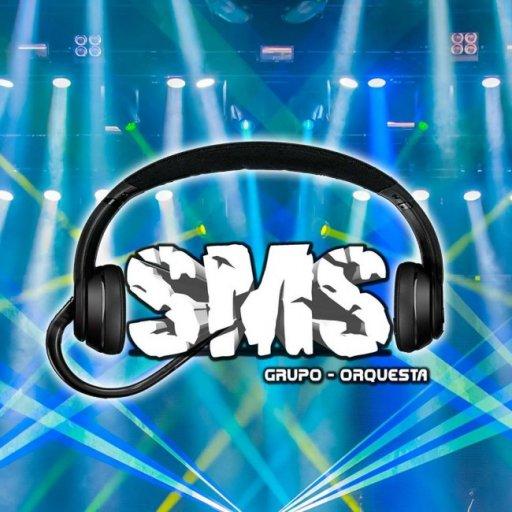 Orquesta SMS