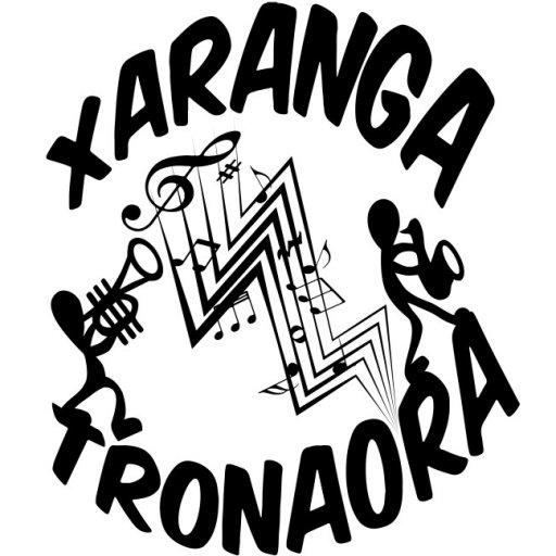Xaranga Tronaora