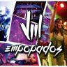 empopados radio hit band 26724