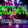 disco movil calima musical 29296