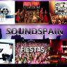 soundspain producciones 37929