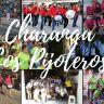 charanga los pijoteros 39439