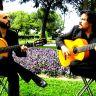 duo sonanta de guitarra espanola 40607