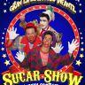 divertilandia show 46993