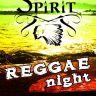sativa spirit reggae band 47973