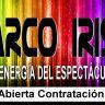 arco iris 49613