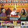 carla y su tropical show 50223