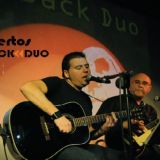 show flashback duo