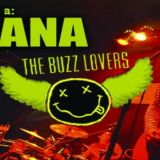 buzz lovers tributo a nirvana buzz lovers tributo a nirvana
