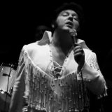 joe lewis elvis tribute 4409