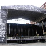 escenario layer j carpas sl