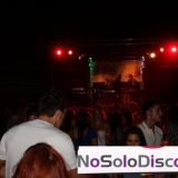 disco1 discomovil animadance