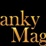 franky magic 7843