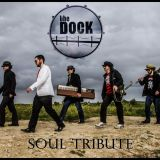 the dock soul tribute the dock