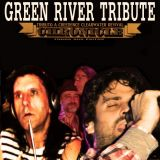 chronicle green river tribute ccr