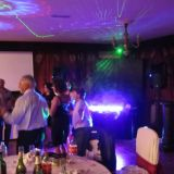 disco music event 10154