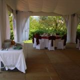 carpa 3 carramaida catering