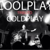 coolplay coolplay tributo coldplay
