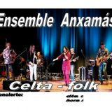 ensemble anxamas 14035