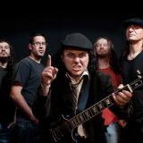 the billy young band acdc tribute 14257