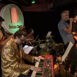 philadelphia freedoom band elton john tributo 14342