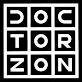 doctorzon 4 doctorzon
