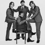 the blisters foto promocional the blisters grupo tributo a the beatles