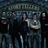 storytellers tributo a nightwish 16958