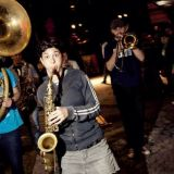 la brass pitt band la brass pitt band