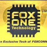 foxone dj fox one