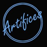 aritices artifices