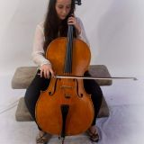 magia musical claire cello