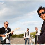 grupo looney blues band