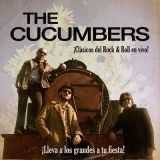 the cucumbers clasicos de rock y roll the cucumbers rock and roll a la carta