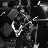 salida de emergencia pop rock 23177