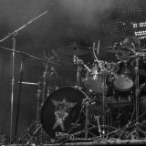salida de emergencia pop rock 23178