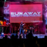 salida de emergencia pop rock 23179