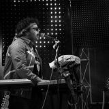 salida de emergencia pop rock 23180