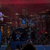 salida de emergencia pop rock 23181