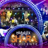 orquesta shara de vicente 23340