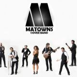 matowns cover band 23359