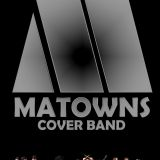 matowns cover band 23365