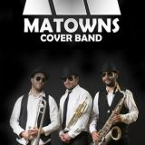 matowns cover band 23366