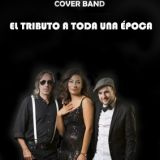 matowns cover band 23367