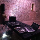 discoteca movil para eventos 23686